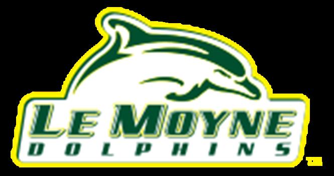 Les Moynes Athletics Le Moyne College Men's Soccer vs Caldwell University